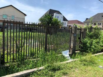 Land with C of O, Vgc, Lekki, Lagos, Mixed-use Land for Sale
