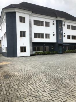 Luxury 3bedroom Flat, Lekki Phase 1, Lekki, Lagos, Detached Duplex for Rent
