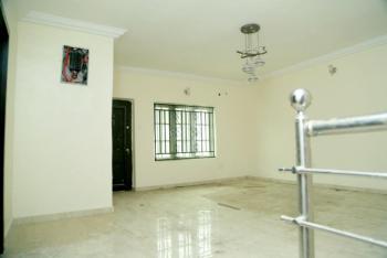 Fully Service 4bedroom Semi Detached Duplex, Chevron Alternative at Lekki Garden, Lekki Phase 2, Lekki, Lagos, Semi-detached Duplex for Rent