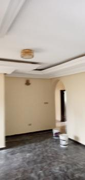 Serviced 3 Bedroom Flat, Wuye, Abuja, Mini Flat for Rent