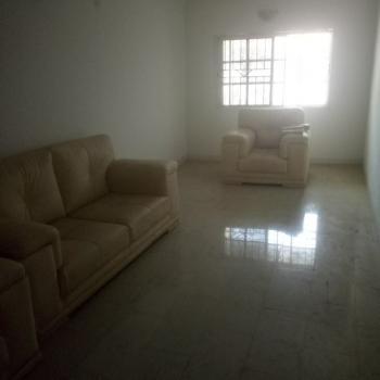 4 Bedroom Duplex, Shalom Estate O Berger Express, Ojodu, Lagos, Semi-detached Duplex for Rent