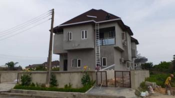 Luxury 4 Bedrooms Duplex with 24/7 Power, Beechwood Estate, Imalete Alafia, Ibeju Lekki, Lagos, Semi-detached Duplex for Rent