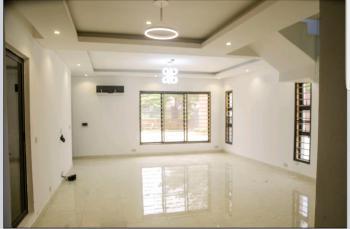 Exquisite En-suite 4 Bedrooms Maisonette, Banana Island, Ikoyi, Lagos, Flat / Apartment for Rent