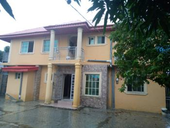 Executive Self Contained, Majec, Sangotedo, Ajah, Lagos, Self Contained (single Rooms) for Rent