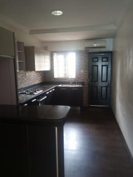 2 Bedroom Flat, Off Yusuf Abiodun Road., Oniru, Victoria Island (vi), Lagos, Flat for Rent
