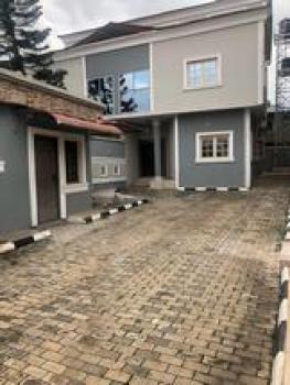 4 Bedroom Detached Duplex, Distress Price, Opic, Isheri North, Lagos, Detached Duplex for Sale
