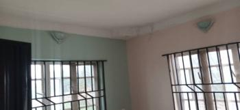 Newly Built 14 Unit of 3 Bedroom with Cofo, New Garrage Area, Ibadan, Oyo, Block of Flats for Sale