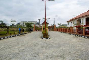 Luxury Residential Land @ Amity Estate, Sangotedo, Ajah, Lagos, Residential Land for Sale