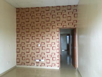 Very Clean Mini Flat, Ogidan, Ajah, Lagos, Mini Flat for Rent