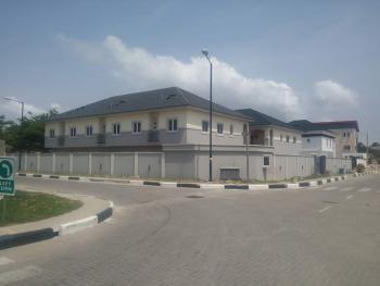 Luxury Four Bedroom Terrace Duplex, Atlantic View Estate, Lekki By Alpha Beach, Lekki Phase 2, Lekki, Lagos, Terraced Duplex for Sale