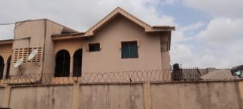 3 Bedroom, Zaina Street, Medina, Gbagada, Lagos, Flat for Rent
