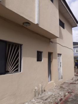 Spacious Mini Flat, Gated Estate Opposite  Abraham Adesanya., Ajiwe, Ajah, Lagos, Mini Flat for Rent