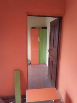 Newly Built Single Room Self Contianed, Unity Estate., Agric, Ikorodu, Lagos, Self Contained (single Rooms) for Rent