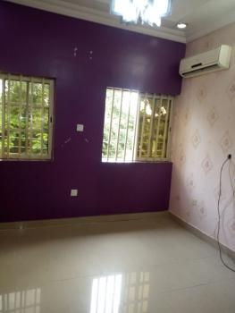 Serviced One Bedroom Flat, Wuse, Abuja, Mini Flat for Rent