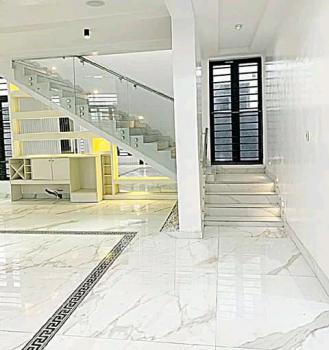 Detached Country Home Duplex, Lekki Phase 1, Lekki, Lagos, Detached Duplex for Sale