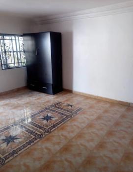 Studio Apartment, Agungi, Lekki, Lagos, Self Contained (single Rooms) for Rent