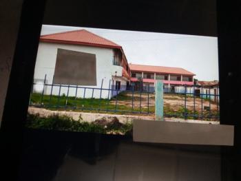 Two School Buildings, Kachia Road , Ungwa Sunday, Sabon Tashia, Kaduna South, Kaduna, School for Sale