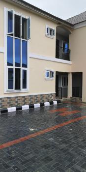 2 Bedroom Flat, Greenville Estate Badore Ajah, Badore, Ajah, Lagos, Mini Flat for Rent