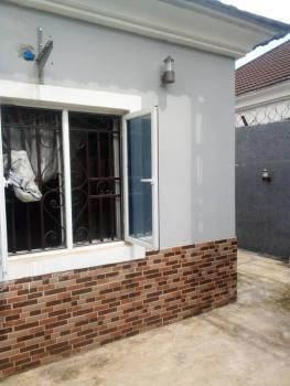 Self Contained, Charlie Boy Axis, Gwarinpa, Abuja, Self Contained (single Rooms) for Rent
