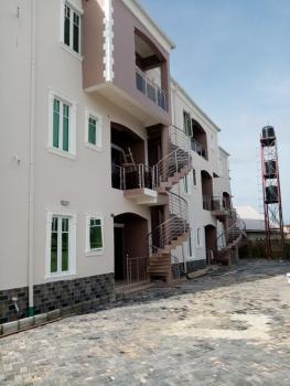 Newly Built Executive 2 Bedroom Flat., Ologunfe, Awoyaya, Ibeju Lekki, Lagos, Flat for Rent
