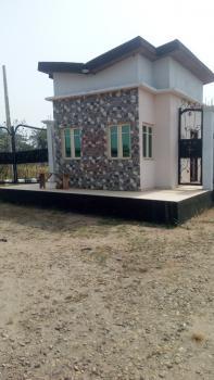 Beautiful Garden Estate Land ( Total Package), Mowe Ofada, Ogun, Land for Sale