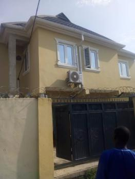 a Block 4 Nos of 3 Bedroom, Ikeja, Lagos, Office Space for Rent