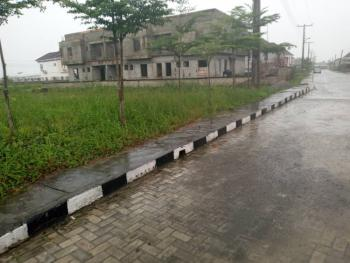 Estate Land, Just Few Minutes Away From Lagoos Business School, Sangotedo, Ajah, Lagos, Residential Land for Sale