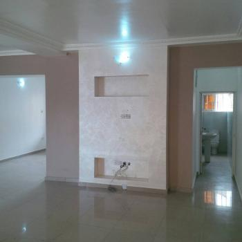 a Tastefully Finished 2 Bedroom Flat., Diplomatic Zone, Katampe Extension, Katampe, Abuja, Flat for Rent