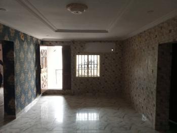 Luxury 3 Bedroom Flat, Oba Musa, Agungi, Lekki, Lagos, Flat for Rent