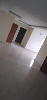 Spacious 3 Bedroom Flat + Bq, Lekki Phase 1, Lekki, Lagos, Flat for Rent
