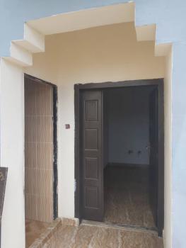 Brand New Mini Flat, Ikota, Lekki, Lagos, Mini Flat for Rent