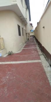 4 Bedroom Duolex, Phase Two Shangisha, Gra, Magodo, Lagos, Semi-detached Duplex for Rent