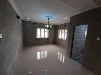 Newly Built 3 Bedroom Flat, Lekki Phase 1, Lekki, Lagos, Office Space for Rent