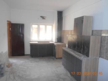 Newly Built 12 Units of 3 Bedroom Flat., Opebi, Ikeja, Lagos, Terraced Duplex for Rent