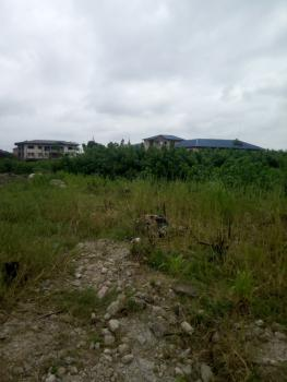 1 Acre of Land, By Famous, Gbagada, Lagos, Mixed-use Land for Sale