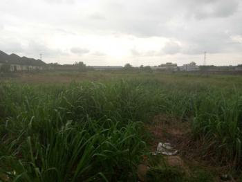 a Plot Or Land, Praisehill Estate Arepo, Ojodu, Lagos, Residential Land for Sale