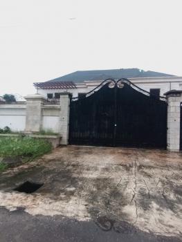 Land in Serene Environemt, Phase 2, Gra, Magodo, Lagos, Residential Land for Sale