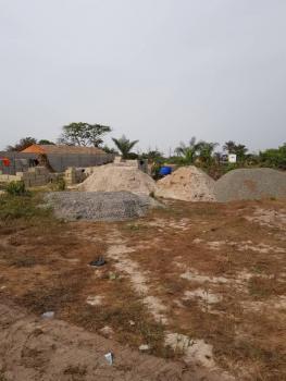Land, Akodo Ise, Ibeju Lekki, Lagos, Residential Land for Sale