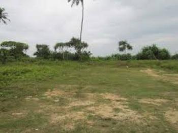 (plot 486) 3,683 Sqm Corner Piece on Three Sides, Plot, Jabi, Abuja, Commercial Land for Sale