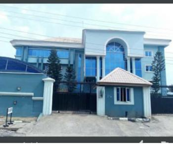 21 Standard Rooms Functional Hotel. Invest Wisely, Think Hotel, Dawaki, Gwarinpa, Abuja, Hotel / Guest House for Sale