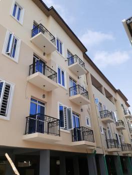 Mini Flat, Igbo Efon, Lekki, Lagos, Self Contained (single Rooms) for Rent