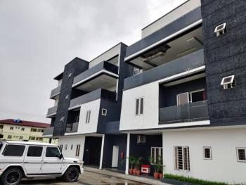 Fully Furnished Luxurious Bedrooms Penthouse, Ikate Elegushi, Lekki, Lagos, Flat for Sale