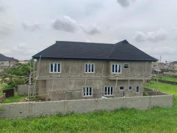 Dry Plot of Land, Opic, Isheri North, Lagos, Residential Land for Sale