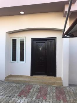 5 Bedrooms Detached Duplex with a Bq, Ikota, Lekki, Lagos, Detached Duplex for Rent
