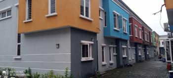 4 Bedrooms, Abraham Adesanya, Ajah, Lagos, Terraced Duplex for Rent