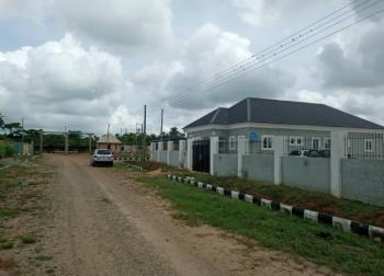 Estate Land C of O, After International Breweries, Mowe Ofada, Ogun, Residential Land for Sale