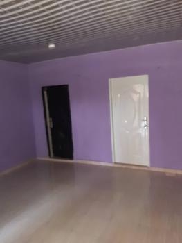 Luxury Mini Flat, Majek, Sangotedo, Ajah, Lagos, Mini Flat for Rent