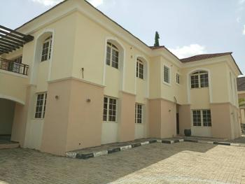 5 Bedroom Detached House, Maitama District, Abuja, House for Sale