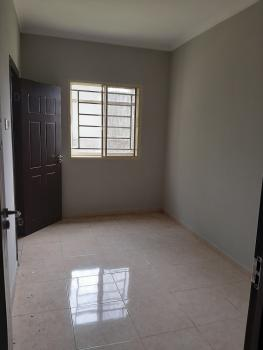 Bq with No Kitchen Available, Hopeville, Sangotedo, Ajah, Lagos, Self Contained (single Rooms) for Rent