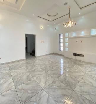 a Lovely 5 Bedroom Fully Detached Duplex, Ikota, Lekki, Lagos, Detached Duplex for Rent